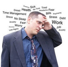 Home Remedies for Mental Fatigue